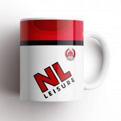 2020-2021 Home Kit Mug